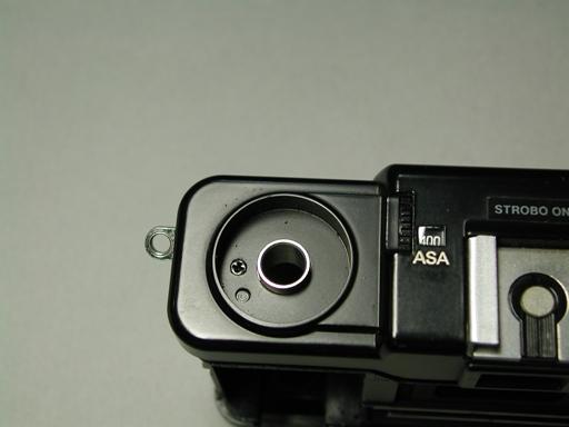 20071110075303.jpg