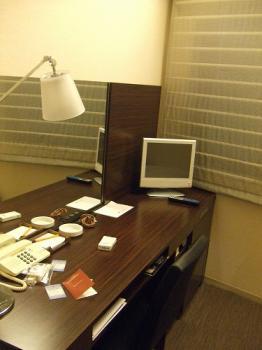 HOTEL MYSTAYS(ホテルマイステイズ)@御茶ノ水