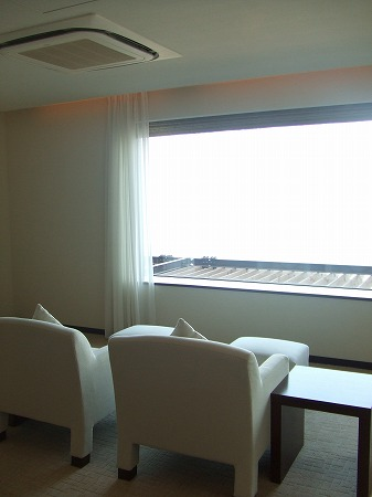 ホテルミクラスの熱海を一望展望露天風呂