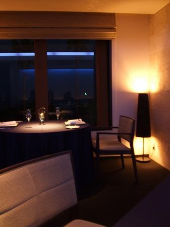 MICRAS Dining @熱海ホテルミクラス