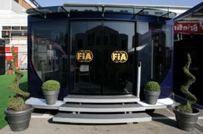 FIA3480293_P