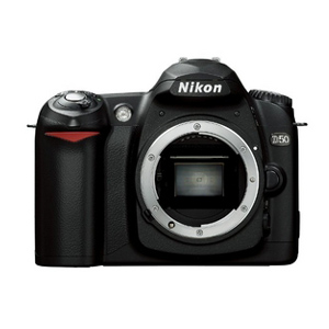 NIKON_D50.jpg