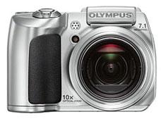 olympus_510.jpg