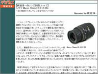 topic0166.jpg
