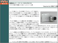 topic0201.jpg