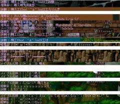4・9Eternal萌え談義3