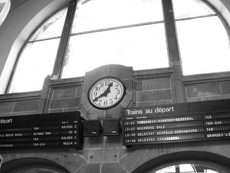 time_table_bw.jpg