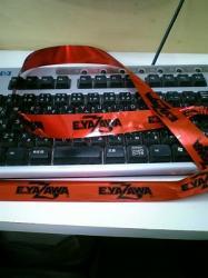 DVC10041.jpg