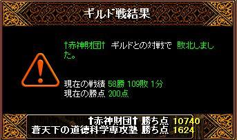 20071025結果