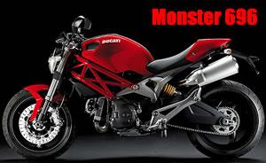 monster696.jpg