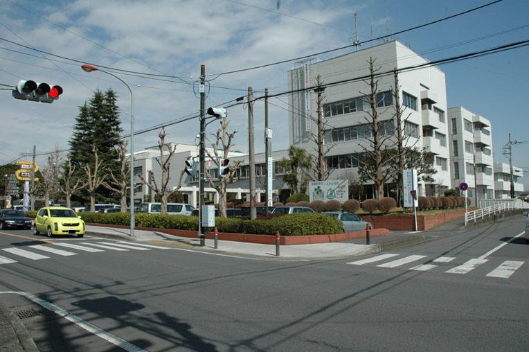 海老名徒然なるブログ  サイクリングin愛川町
