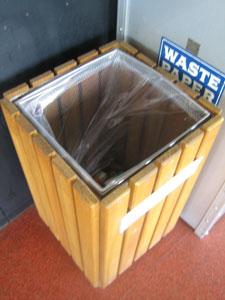 dustbox15.jpg