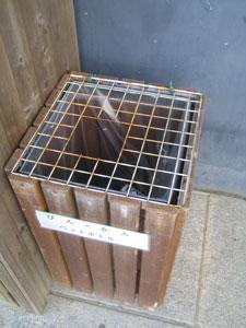 dustbox17.jpg