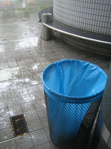 ゴミ箱24