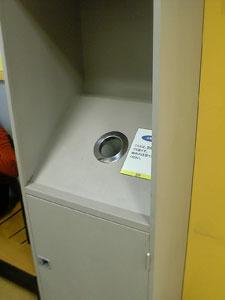 dustbox28.jpg