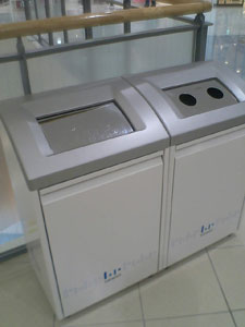 本日のゴミ箱47