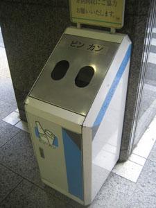 dustbox50.jpg