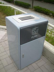 ゴミ箱60