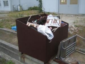 ゴミ箱65