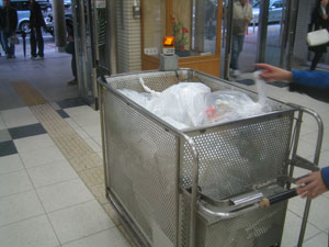 ゴミ箱89