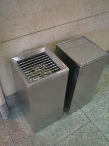 ゴミ箱94