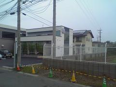 島田歯科1