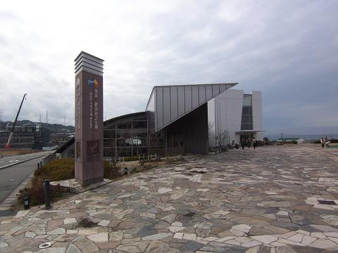 阪神大震災6