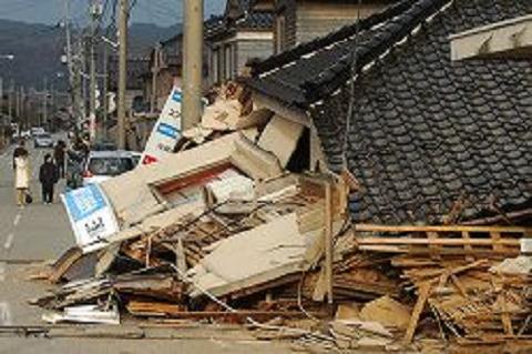石川県地震1