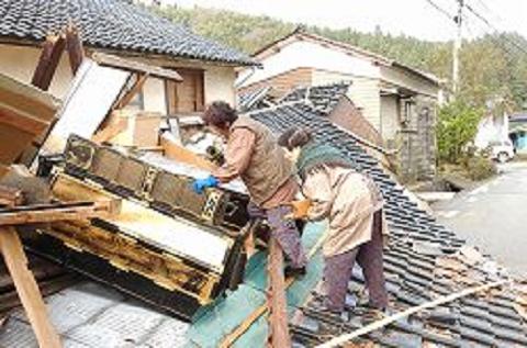 石川県地震2