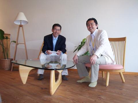 田中誠ドクター