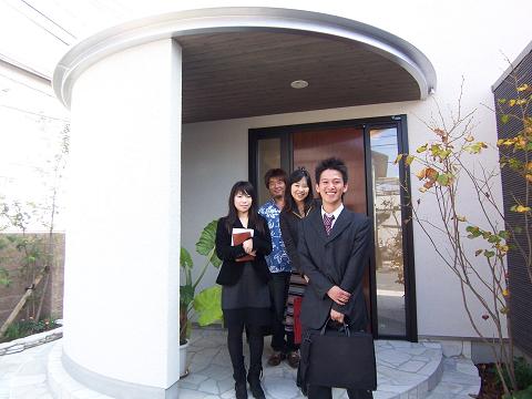 福岡の注文住宅