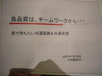 P1040994.jpg