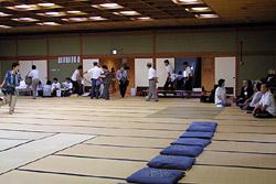 shiaimae2.jpg
