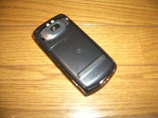 20061111153049.jpg
