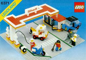 LEGO_SS