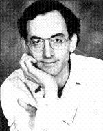 Paul O.Zelinsky