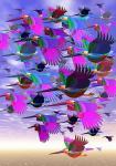 鳥2006.3.29