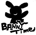 banny_rogo.jpg