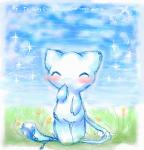 endress_loves_sky.jpg