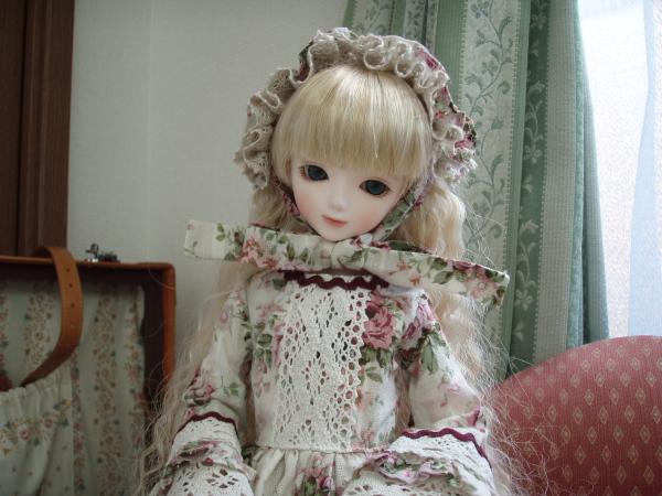 P1070017.jpg