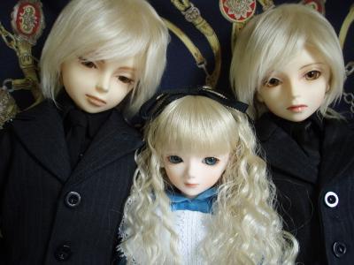 P4150476.jpg