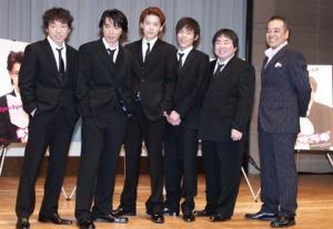 0305_kisaragi_main.jpg