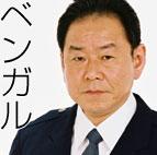 20070221221548.jpg
