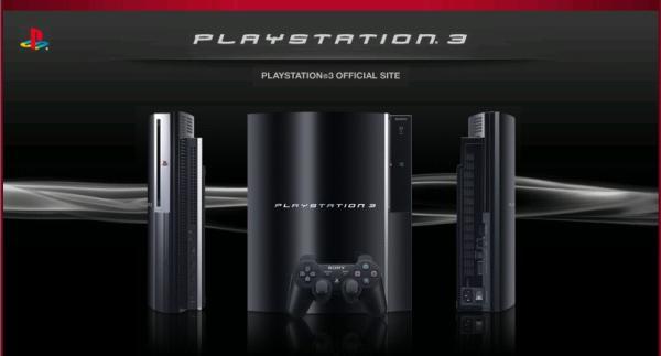 PS3-1.jpg