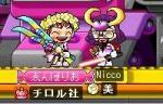 nicco1