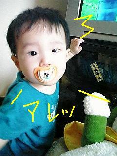 Image1207.jpg
