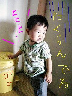 Image982~01.jpg