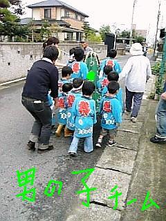 Image982~03.jpg