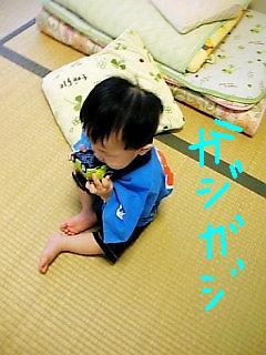 Image984~01.jpg