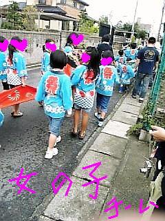 Image984~02.jpg